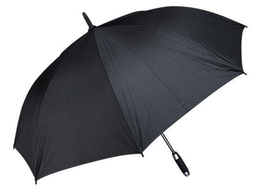 Paraguas Golf