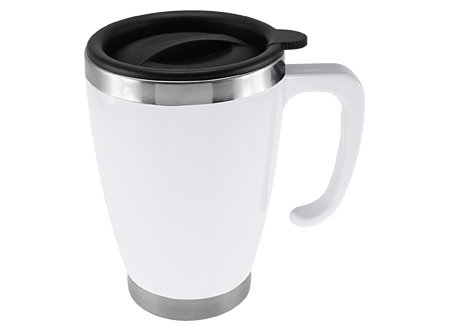 Mug Termico