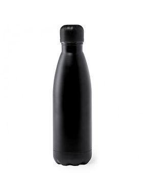 Botella Acero INOX 790ml.