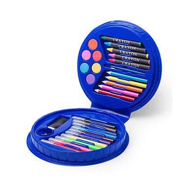 Set full para colorear