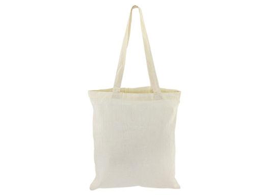 Bolsa Básica algodón 35*40