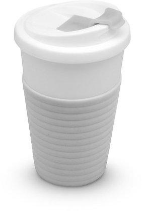 Mug Térmico