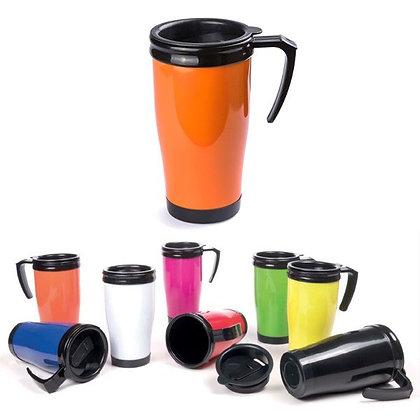 Mug termo color