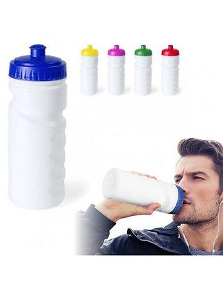 Botella Sport Dosificador