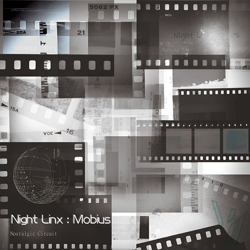 Night Linx Mobius-01.jpg