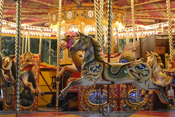 fairground#1