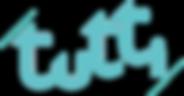 Logo-tutti-bleu-glacierWEB.png