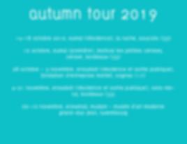 autumn2019-01-01.png