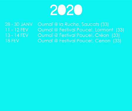 2020-02.png
