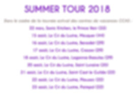 SUMMER TOUR 2018.jpg