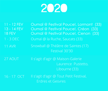 dates 2020.png