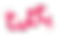 logo tutti rose site 2018.png