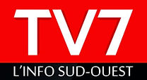 Logo_TV7.jpeg