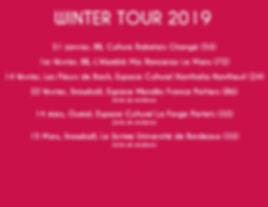WINTER TOUR 2019.jpg