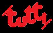 Logo-tutti-rouge.png