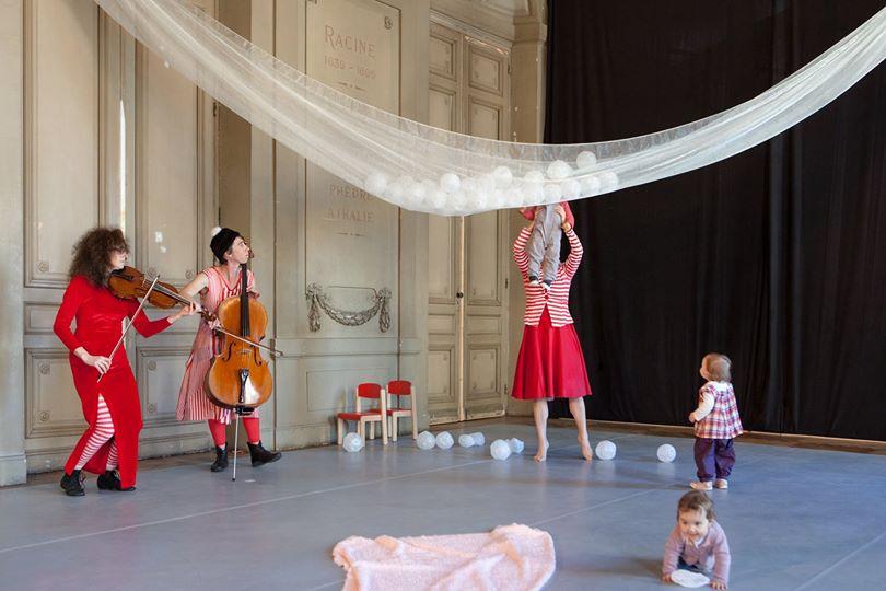 © Hiroshi Ito @ Opéra de Bdx