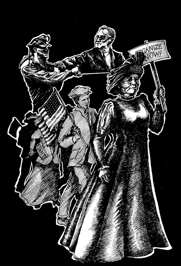 UnionizingInTheCoalfields.jpg