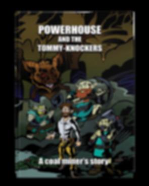 PowerhouseTommyKnockers.png