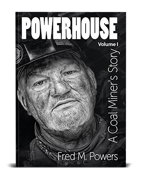 CoalMinersStory.png
