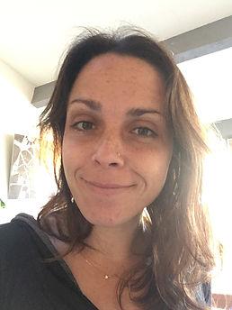 Aurélie Quencez - freelance en communication responsable