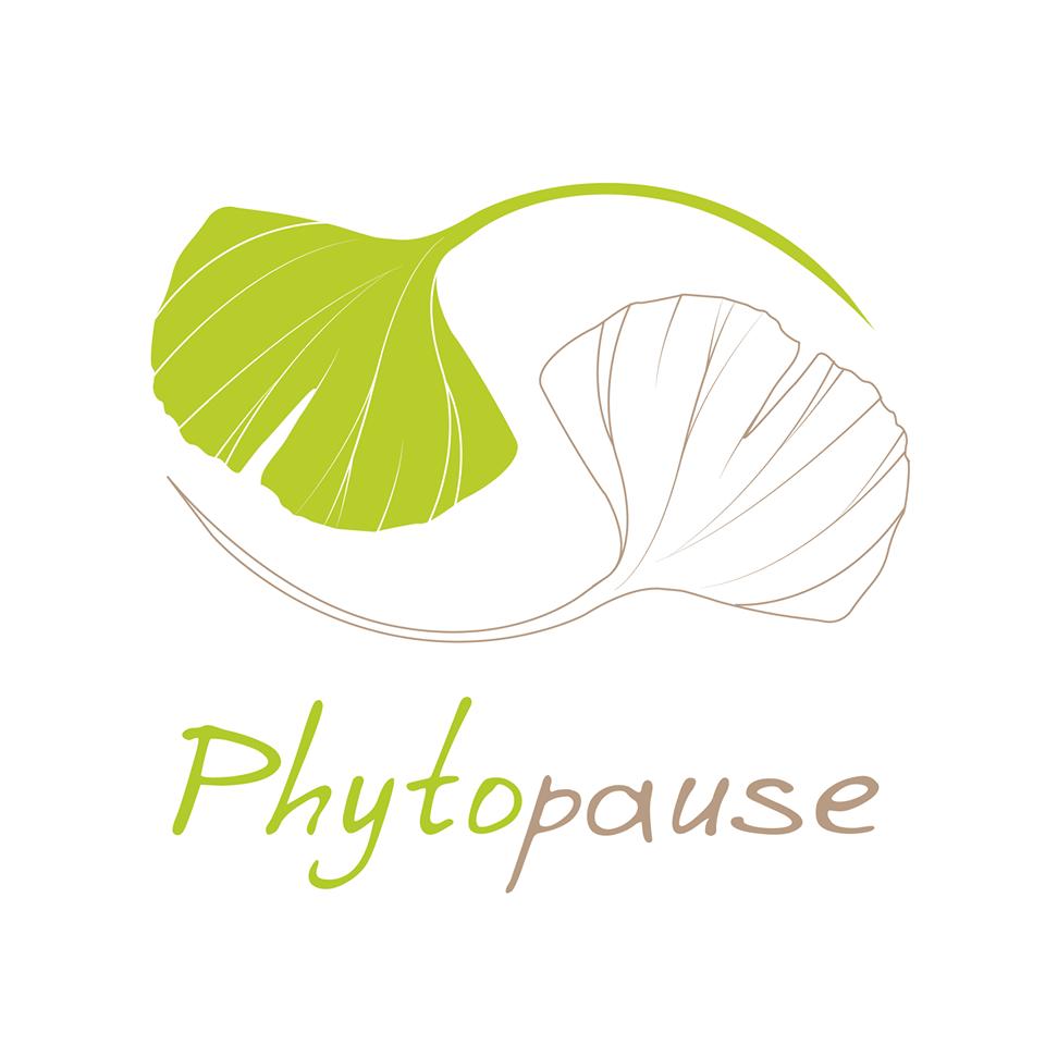Stratégie ecoresponsable communication Phytopause Arles