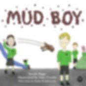 mud boy.jpg