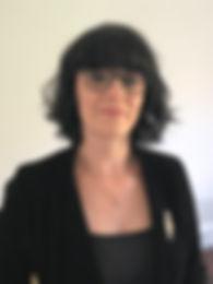 Profile picture, 2018 - Castleman, J.jpg