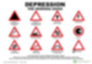 Warning Signs Poster A3.jpg