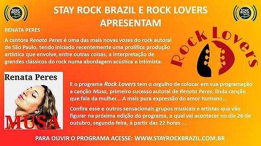 stay rock.jpg