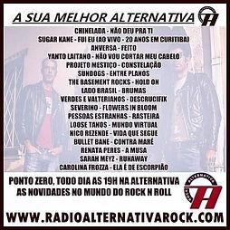 alternativa rock.jpg