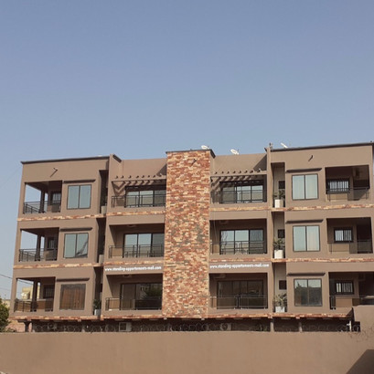 Immeuble Infinite Mali.jpg