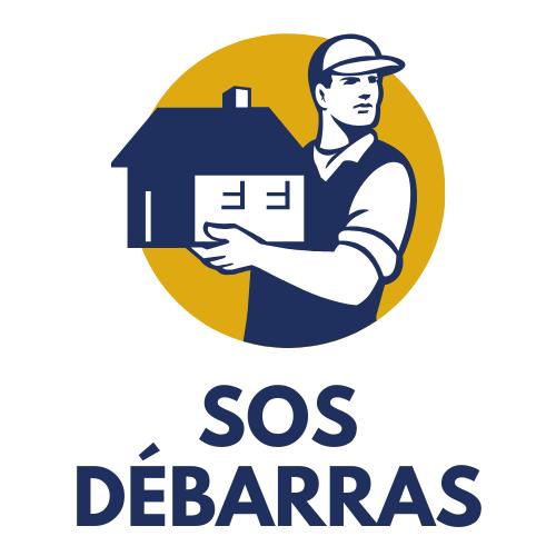 SOS DEBARRAS.png