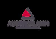Austroflamm_Logo_2020_RGB_transparent_kl