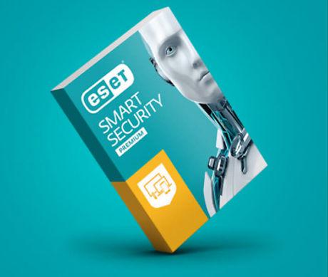 Eset-Smart-Internet-Security-Premium-202
