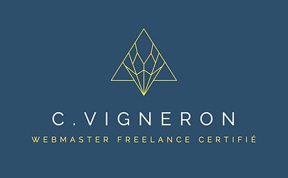 Logo Clément Vigneron Webmaster.png