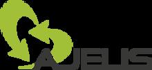 Logo-Gris-Vert-Web (1).png