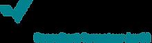 Logo-ICPF-PSI-Agree-CNEFOP-Consultant-Fo