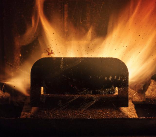 Poêles et Inserts à granulés et à bois