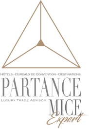 logoPARTANCE18 (1).png
