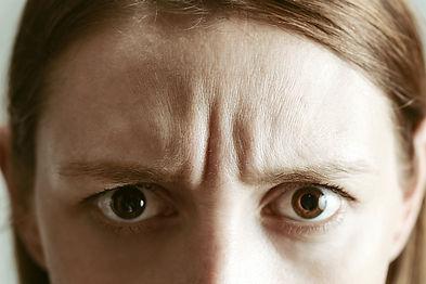 Botox2.jpg