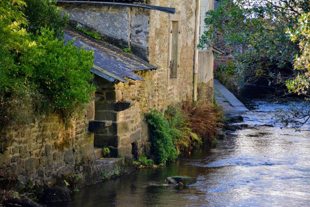 Pont-_Aven_Bretagne.jpg