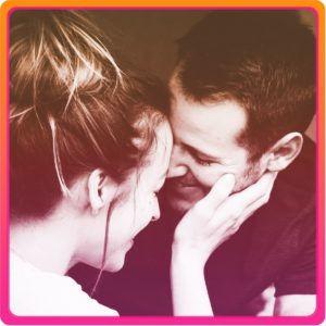 Grandir au coeur du couple