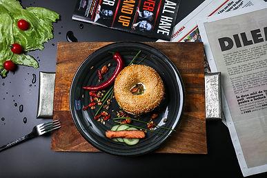 bagel-sandwich-4336044_1280.jpg