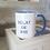 Thumbnail: Mug - Eclat de joie