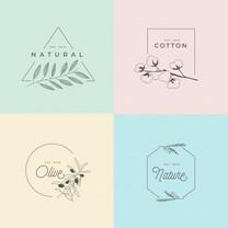 Téléchargez_Logo_Floral_Dessiné_à_La