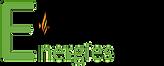 logo-delicourt-energies-100.png