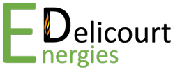 logo-delicourt-energies-100.png