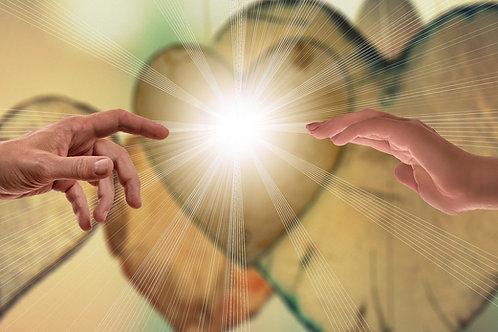 Grandir au cœur du couple