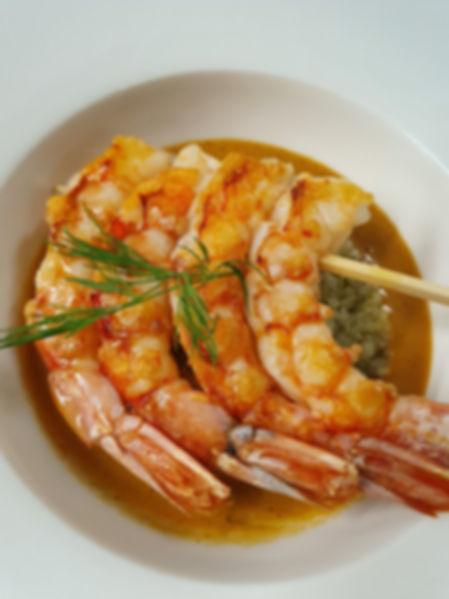 Restaurant Le Manège Besançon