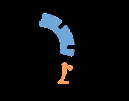 logo -3 v3.png
